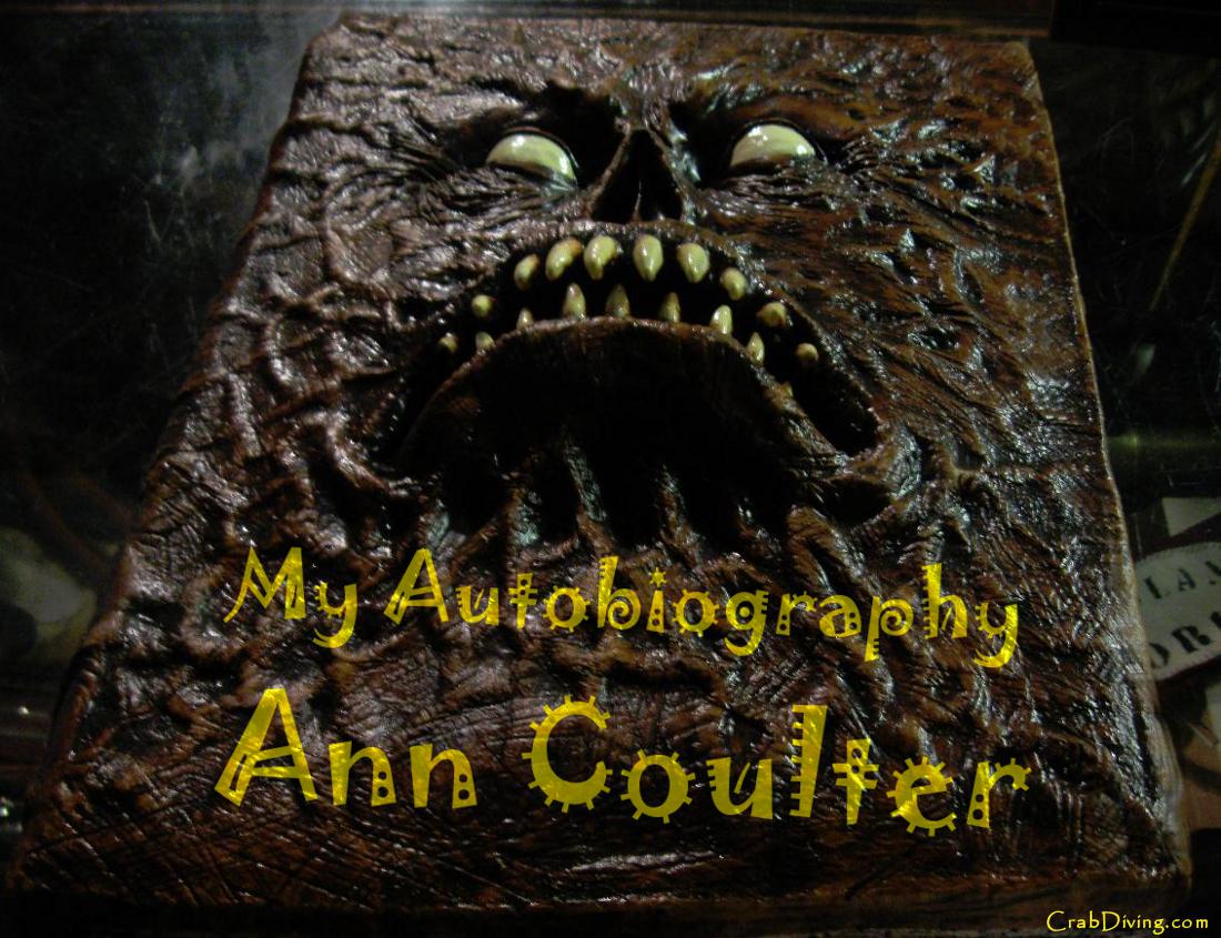 Ann-Coulter-Autobiography-Evil-Dead-Crabdiving