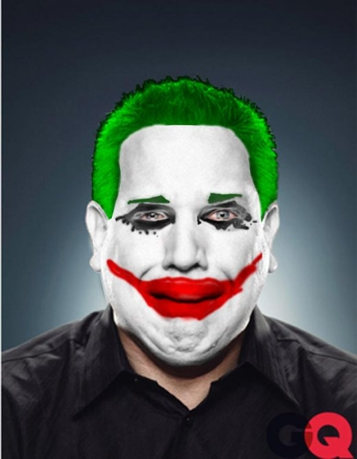 glenn_beck_clown
