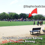 Operation American Spring LOL
