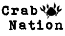 Crab Nation liberal radio
