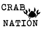 Crab Nation 400x300