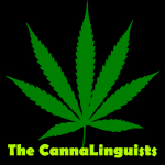 The CannaLinguists on CrabDiving Radio