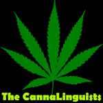 The CannaLinguists