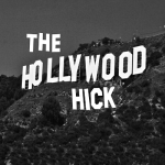 The Hollywood Hick on CrabDiving Radio