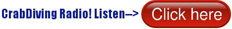crabdiving progressive radio listen