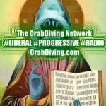 crabdiving liberal radio