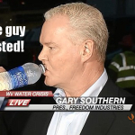gary southern freedom industries