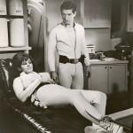 Fantastic Voyage Raquel Welch