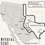 Republic of Texas secessionists