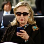Clinton Emails Charges
