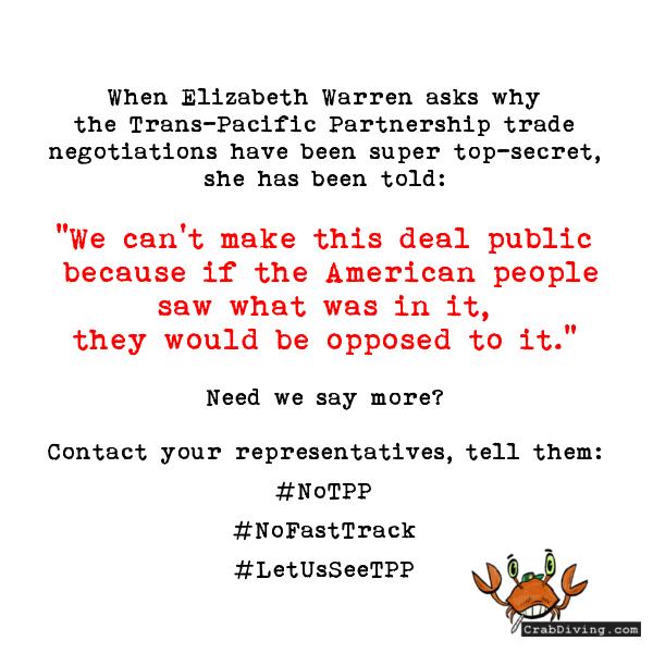 Trans pacific partnership deal-5515