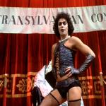 beware America's transvestite army