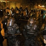 Occupy: Brent Schmidt Part Three