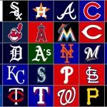 2016 baseball preview