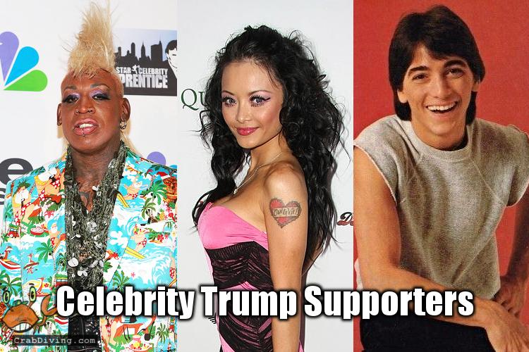 The Dumbest Celebrity Endorsements We've Ever Seen - YouTube