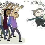 Democracy How - E009 - Political Cartoonist Stephanie McMillan Part 2