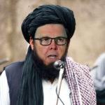 Texas Taliban Dan Patrick
