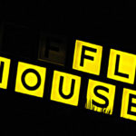 crazy waffle house stories