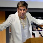 milo yiannopoulos cpac
