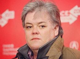 rosie trolls trump