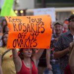 texas taliban abortion bill