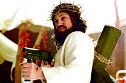 violent christian thugs