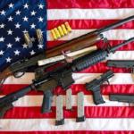 NRA fearmongering