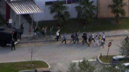 yet another school shooting