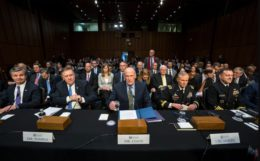 senate intelligence hearing 021318